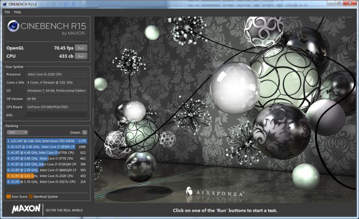 Overclock AMD Ryzen 5 1600 Stock Cooler - Geekdom Hardware 3