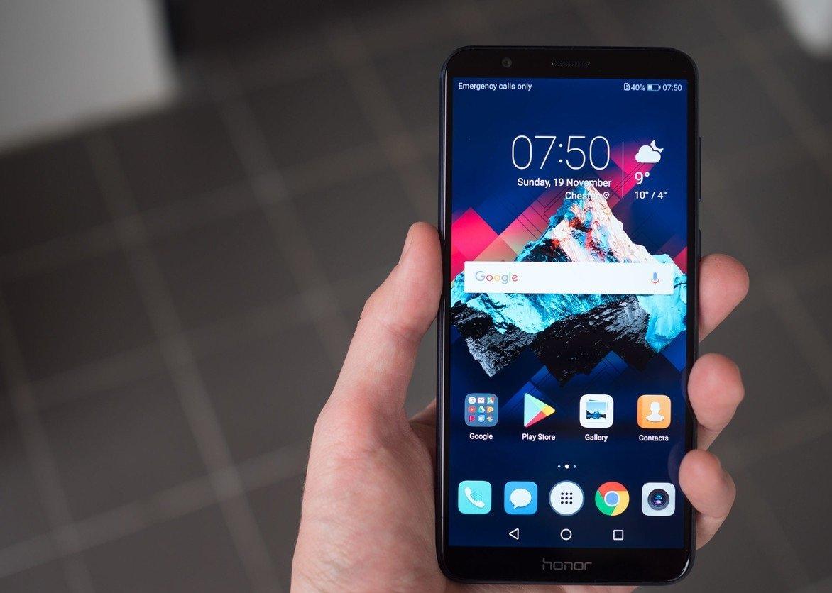 Τα καλύτερα smartphones που μπορείτε να αγοράσετε το 2018 16