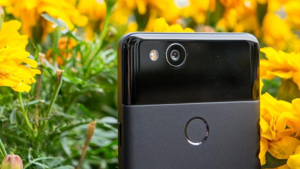 Τα καλύτερα smartphones που μπορείτε να αγοράσετε το 2018 2