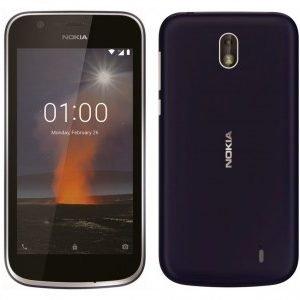 Εμφανίστηκε στο FCC το νέο Nokia με την κωδική ονομασία Nokia TA-1071 2