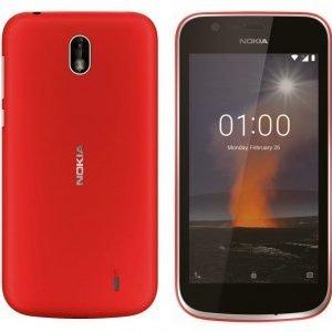 Εμφανίστηκε στο FCC το νέο Nokia με την κωδική ονομασία Nokia TA-1071 3