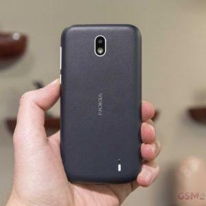 Nokia 1 : Η πρώτη Android Go συσκευή είναι πλέον διαθέσιμη από τη HMD Global 2