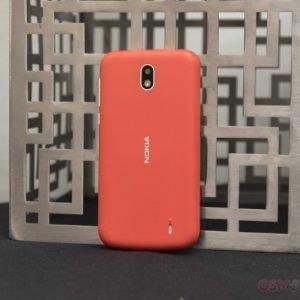Nokia 1 : Η πρώτη Android Go συσκευή είναι πλέον διαθέσιμη από τη HMD Global 1