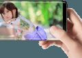 Τα νέα Elephone U διαθέτουν ευέλικτη OLED οθόνη, λαμπερό σχεδιασμό και ισχυρό εσωτερικό 2