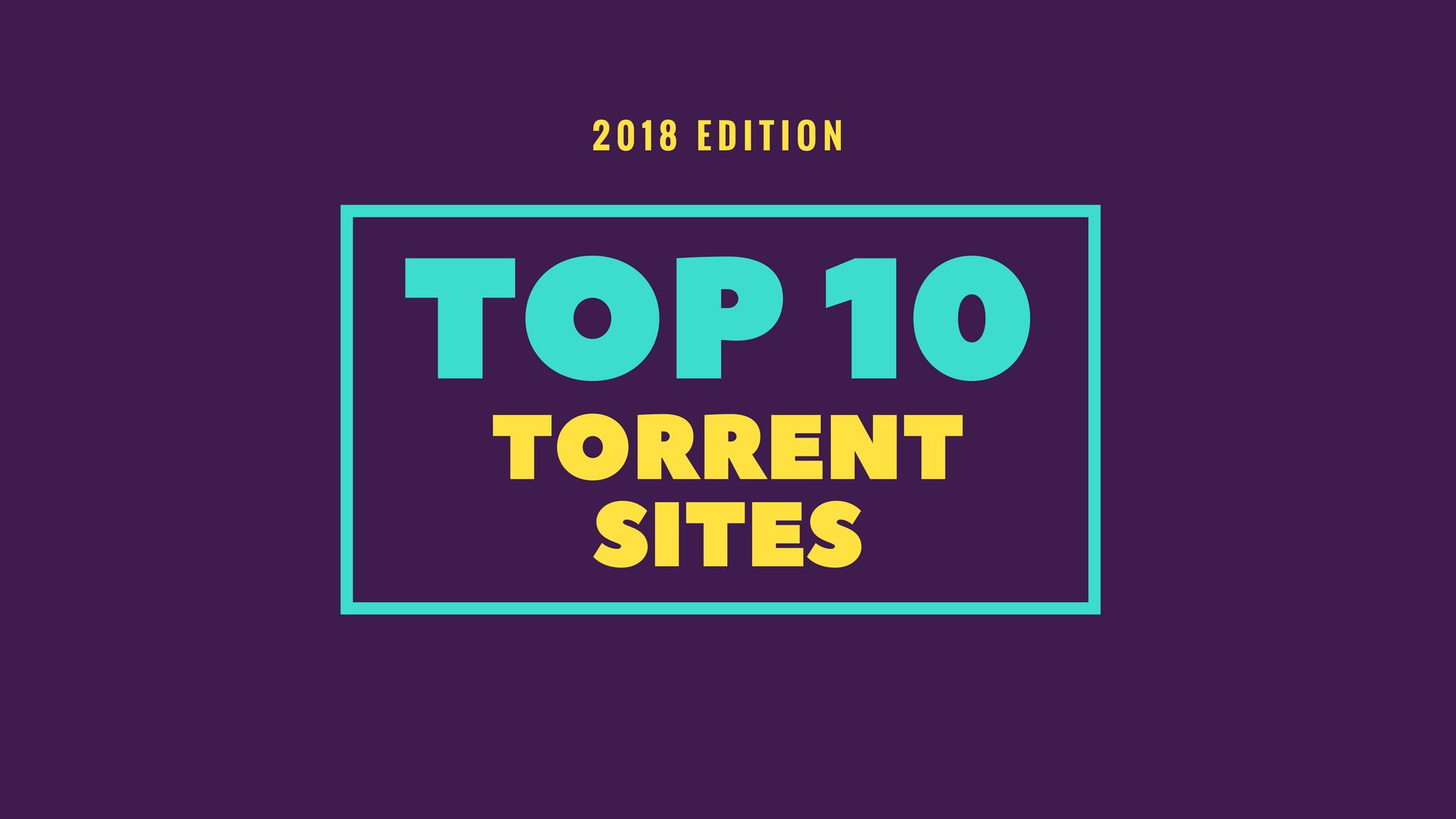Τα κορυφαία torrent sites για το 2019   techingreek com