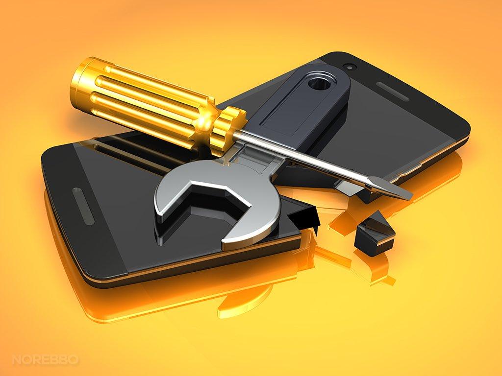 "MyGad.gr: Με την αγορά νέου smartphone μπορείς να προσθέσεις τα οικονομικά πακέτα ""θεϊκής Προστασίας Οθόνης"" 1"