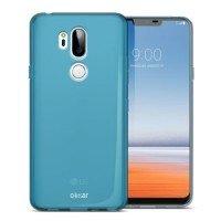 Νέα διαρροή του LG G7 από τις θήκες της Olixar 2