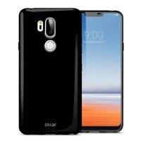 Νέα διαρροή του LG G7 από τις θήκες της Olixar 3