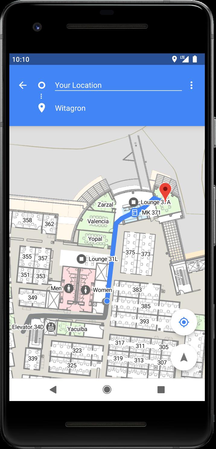 Android P: Εντοπίστηκαν μερικές από τις πρώτες αλλαγές στην νέα έκδοση της πλατφόρμας