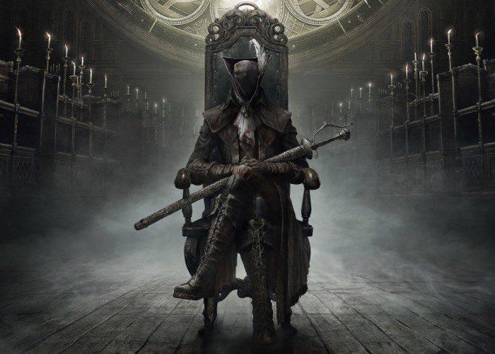 Τα 16 πιο εθιστικά παιχνίδια για το PS4 - Geekdom Lists 5