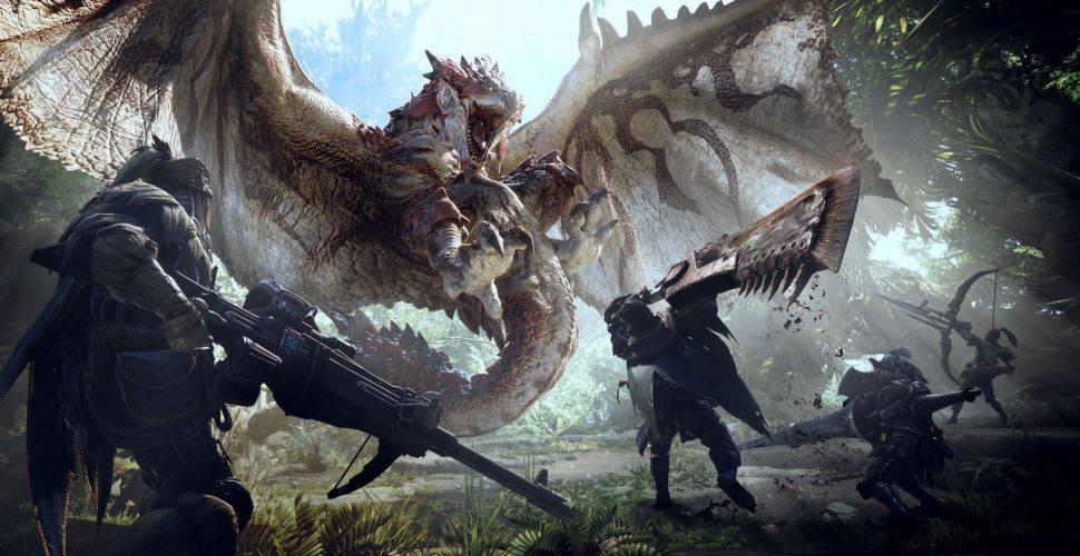 Τα 16 πιο εθιστικά παιχνίδια για το PS4 - Geekdom Lists 2