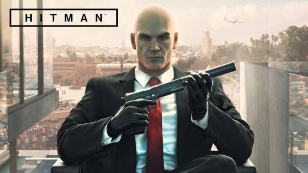 Τα 16 πιο εθιστικά παιχνίδια για το PS4 - Geekdom Lists 15