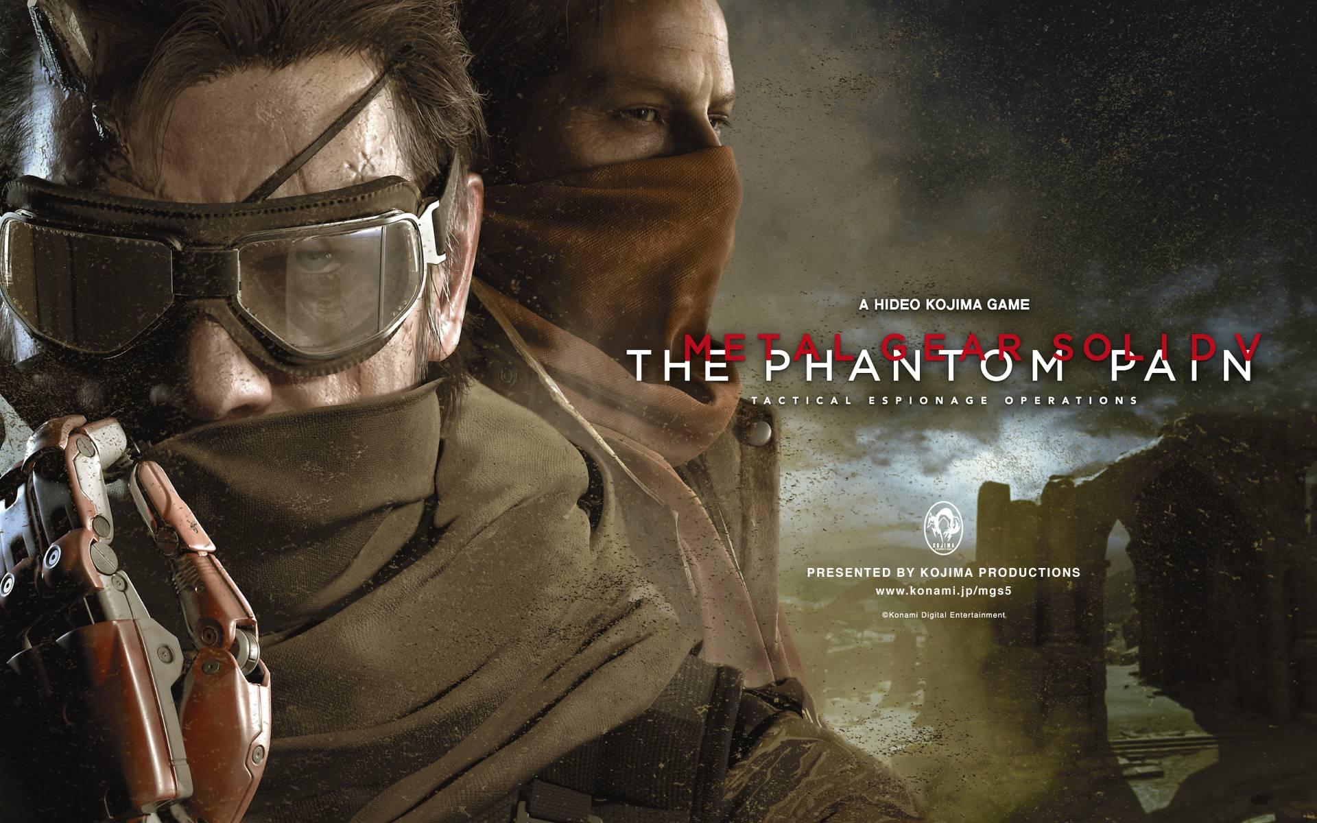 Τα 16 πιο εθιστικά παιχνίδια για το PS4 - Geekdom Lists 7