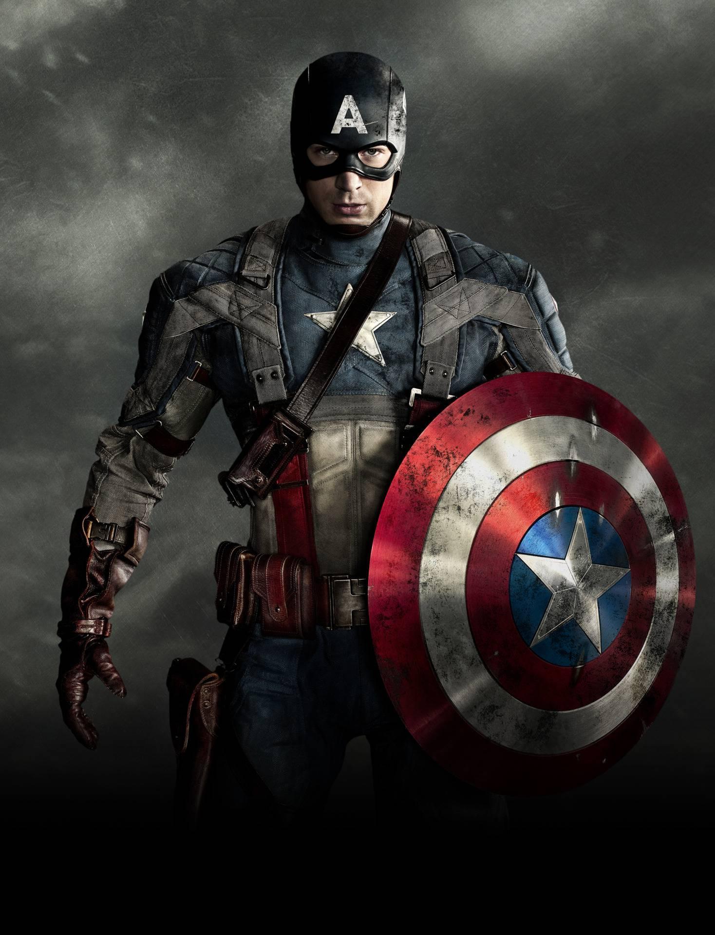 Ποιος είναι ο δυνατότερος Avenger στο MCU; - Geekdom Cinema/TV 11