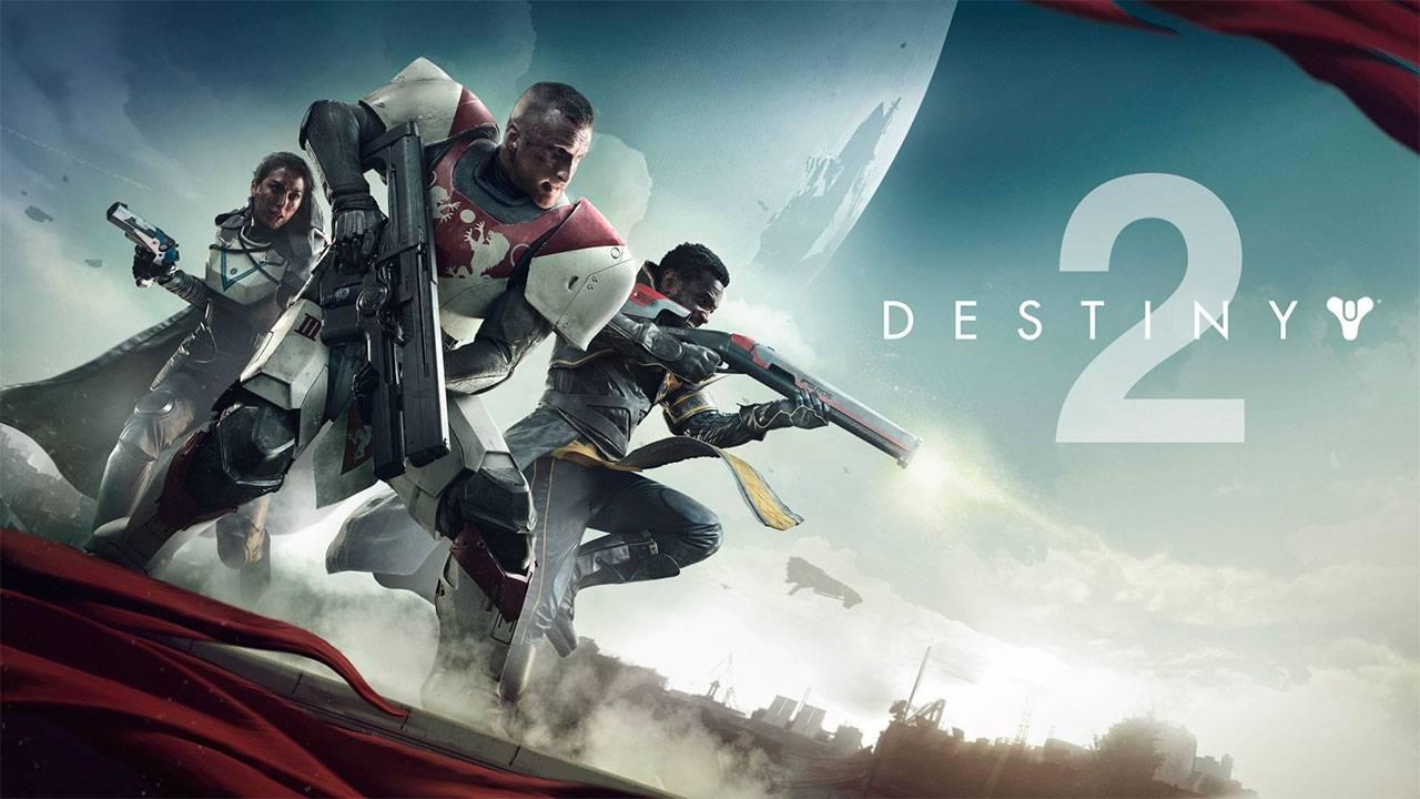 Τα 16 πιο εθιστικά παιχνίδια για το PS4 - Geekdom Lists 10