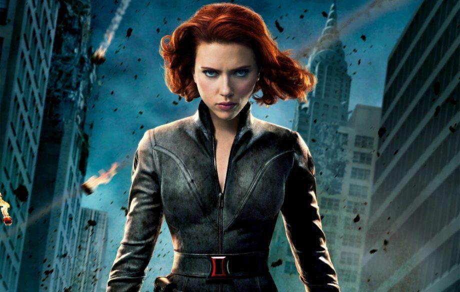 Ποιος είναι ο δυνατότερος Avenger στο MCU; - Geekdom Cinema/TV 1
