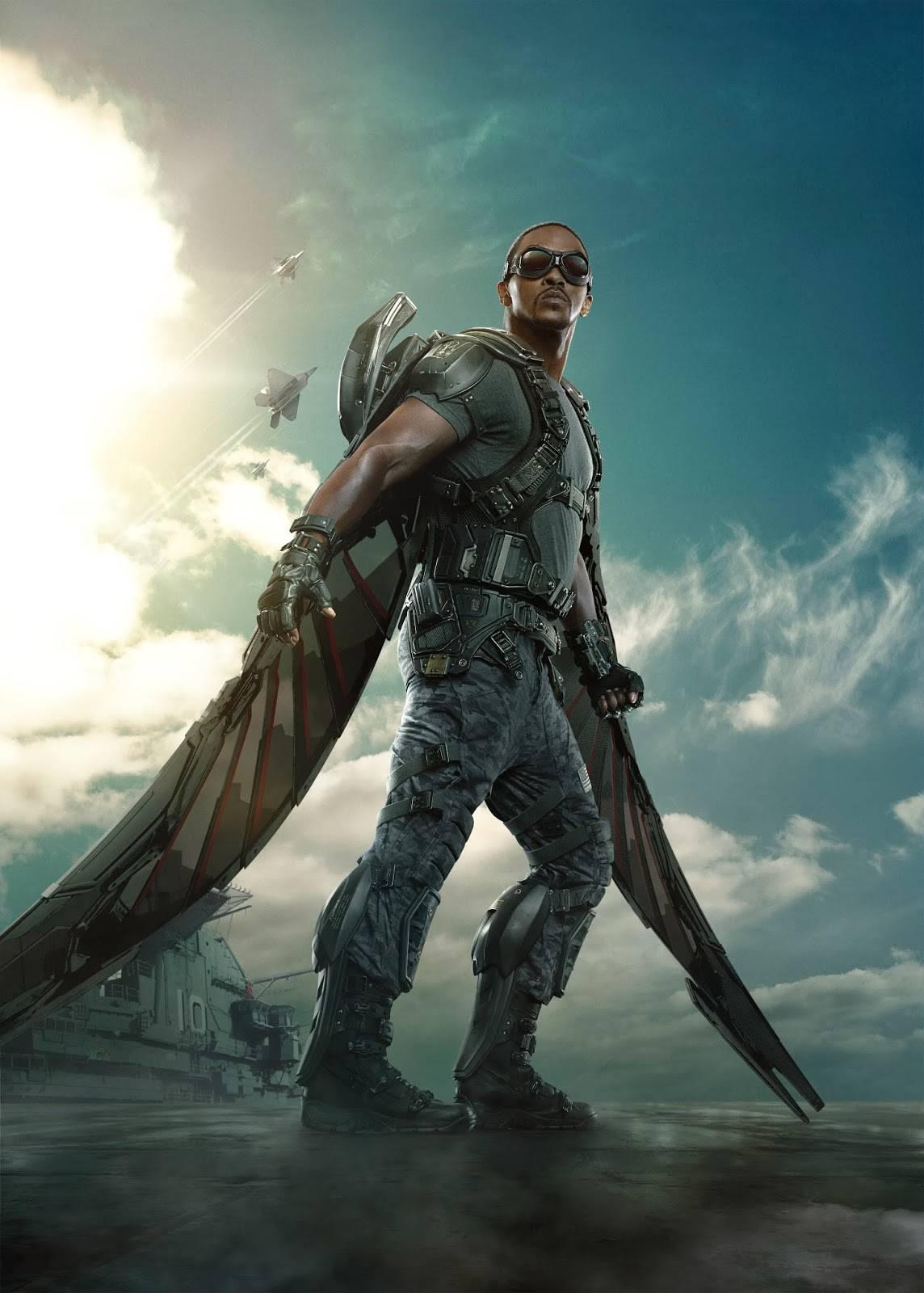Ποιος είναι ο δυνατότερος Avenger στο MCU; - Geekdom Cinema/TV 2