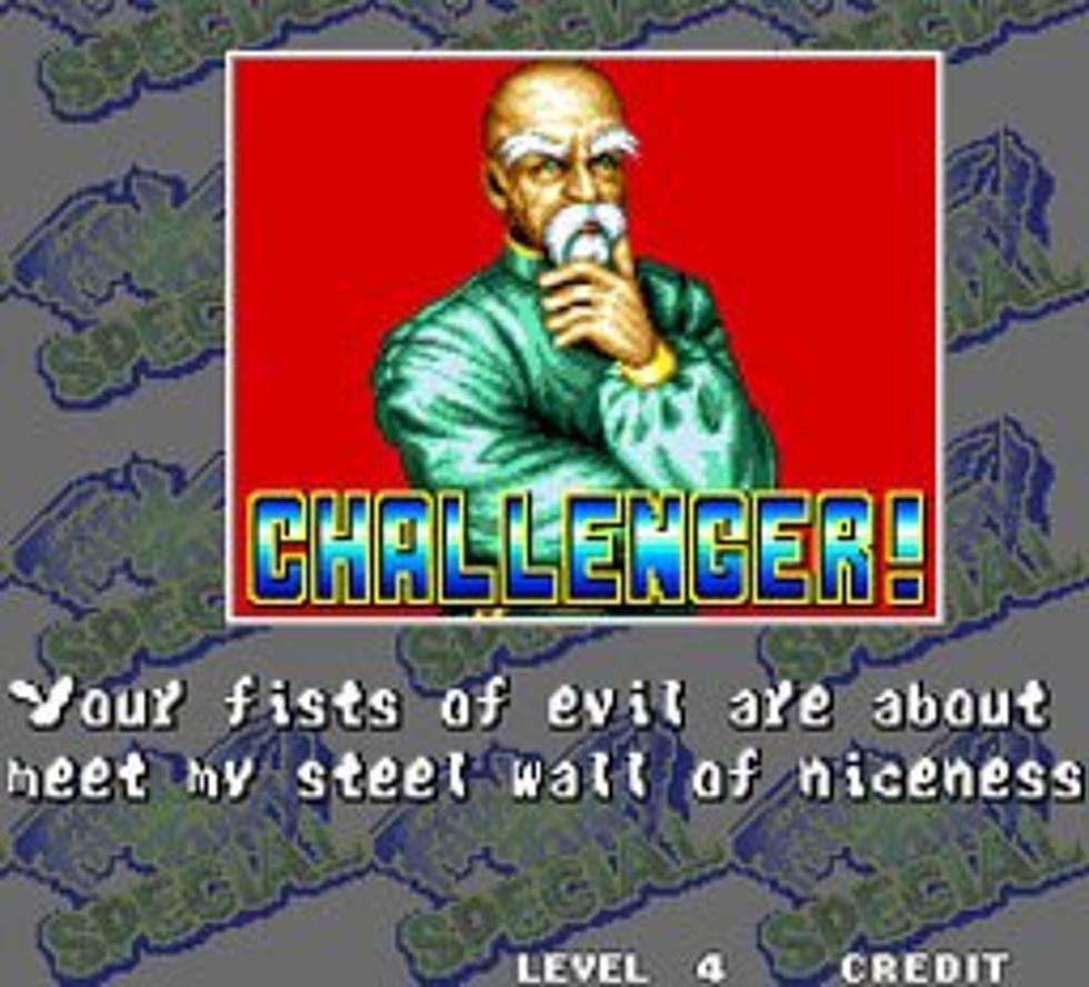 Τα 10 αστειότερα μεταφραστικά λάθη σε παιχνίδια! - Geekdom Lists 9