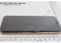 Έπειτα από μια περίοδος μυστικότητας, βλέπουμε το Gold iPhone X που είχε φθάσει στα χέρια της FCC 1
