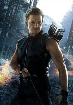 Ποιος είναι ο δυνατότερος Avenger στο MCU; - Geekdom Cinema/TV 3