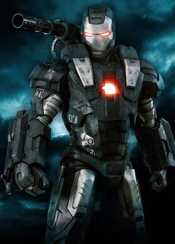 Ποιος είναι ο δυνατότερος Avenger στο MCU; - Geekdom Cinema/TV 7