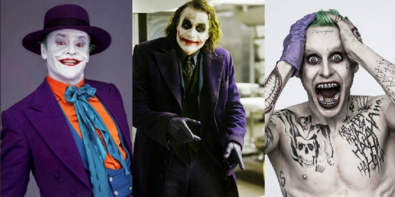 5 Θεωρίες για το origin story του Joker - Geekdom Cinema/TV 4