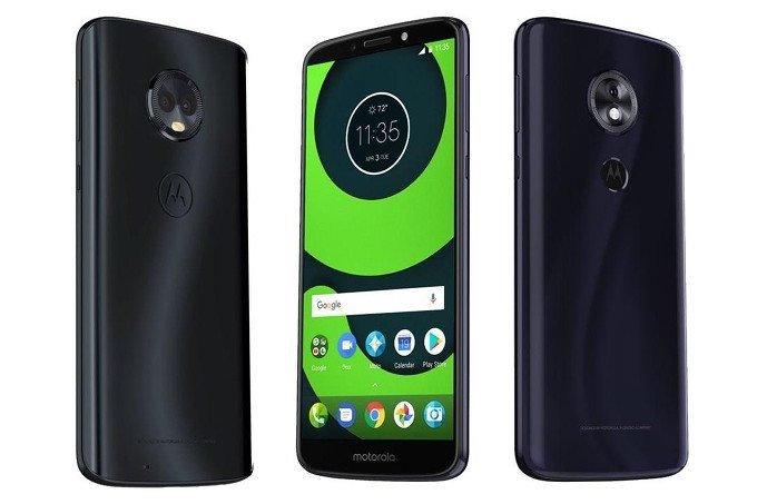 Τα καλύτερα smartphones που μπορείτε να αγοράσετε το 2018 15