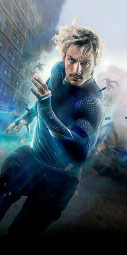 Ποιος είναι ο δυνατότερος Avenger στο MCU; - Geekdom Cinema/TV 5