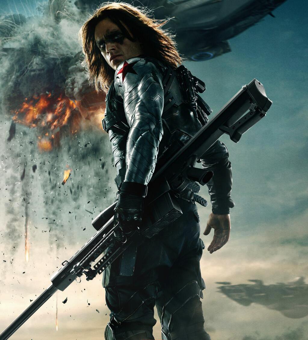 Ποιος είναι ο δυνατότερος Avenger στο MCU; - Geekdom Cinema/TV 6