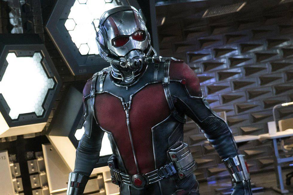 Ποιος είναι ο δυνατότερος Avenger στο MCU; - Geekdom Cinema/TV 4