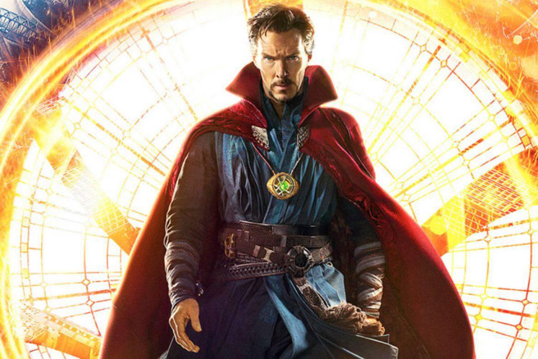 Ποιος είναι ο δυνατότερος Avenger στο MCU; - Geekdom Cinema/TV 15