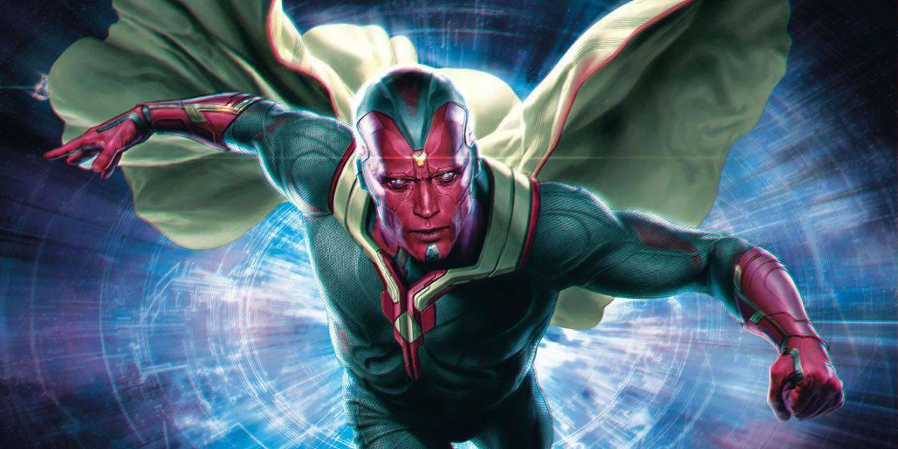 Ποιος είναι ο δυνατότερος Avenger στο MCU; - Geekdom Cinema/TV 16