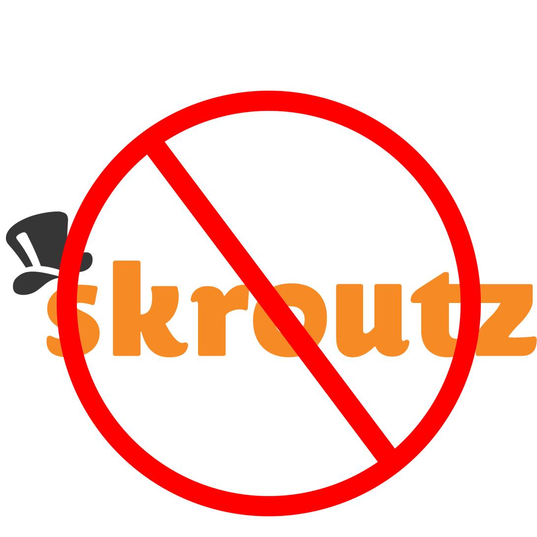 c1fc1392db Skroutz-o-μάγαζα που εμπορεύονται smartphones - μια οργανωμένη απάτη ...