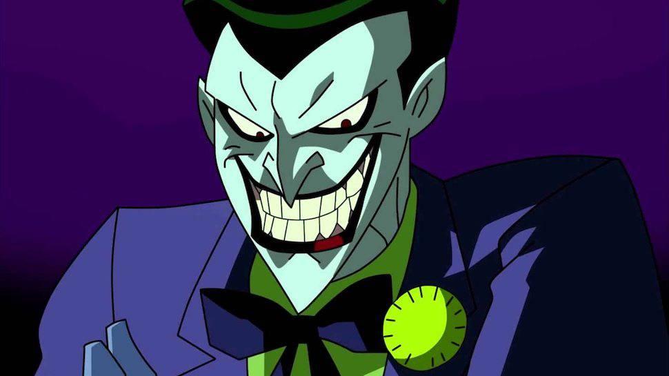 5 Θεωρίες για το origin story του Joker - Geekdom Cinema/TV 1