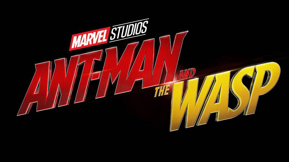 Βόμβα μεγατόνων το πόστερ της Captain Marvel! -Geekdom Cinema/TV 7