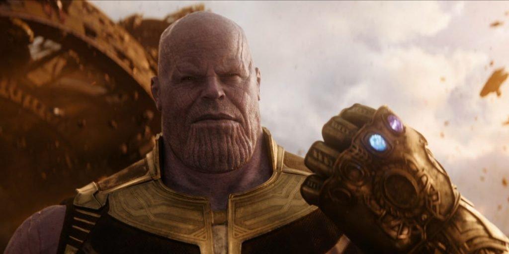 Avengers Infinity War Review 15