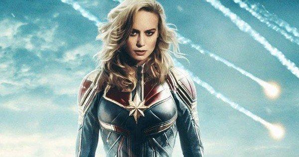 Avengers Infinity War Review 11