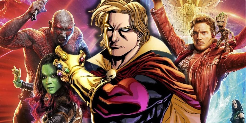 Avengers Infinity War Review 12