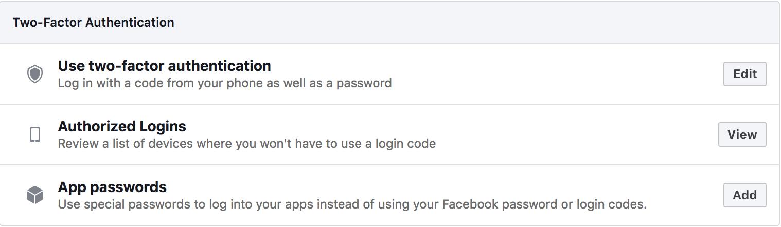 """Κολλήσατε """"Ιό"""" στο Facebook? Δείτε τι πρέπει να κάνετε ΑΜΕΣΑ 4"""