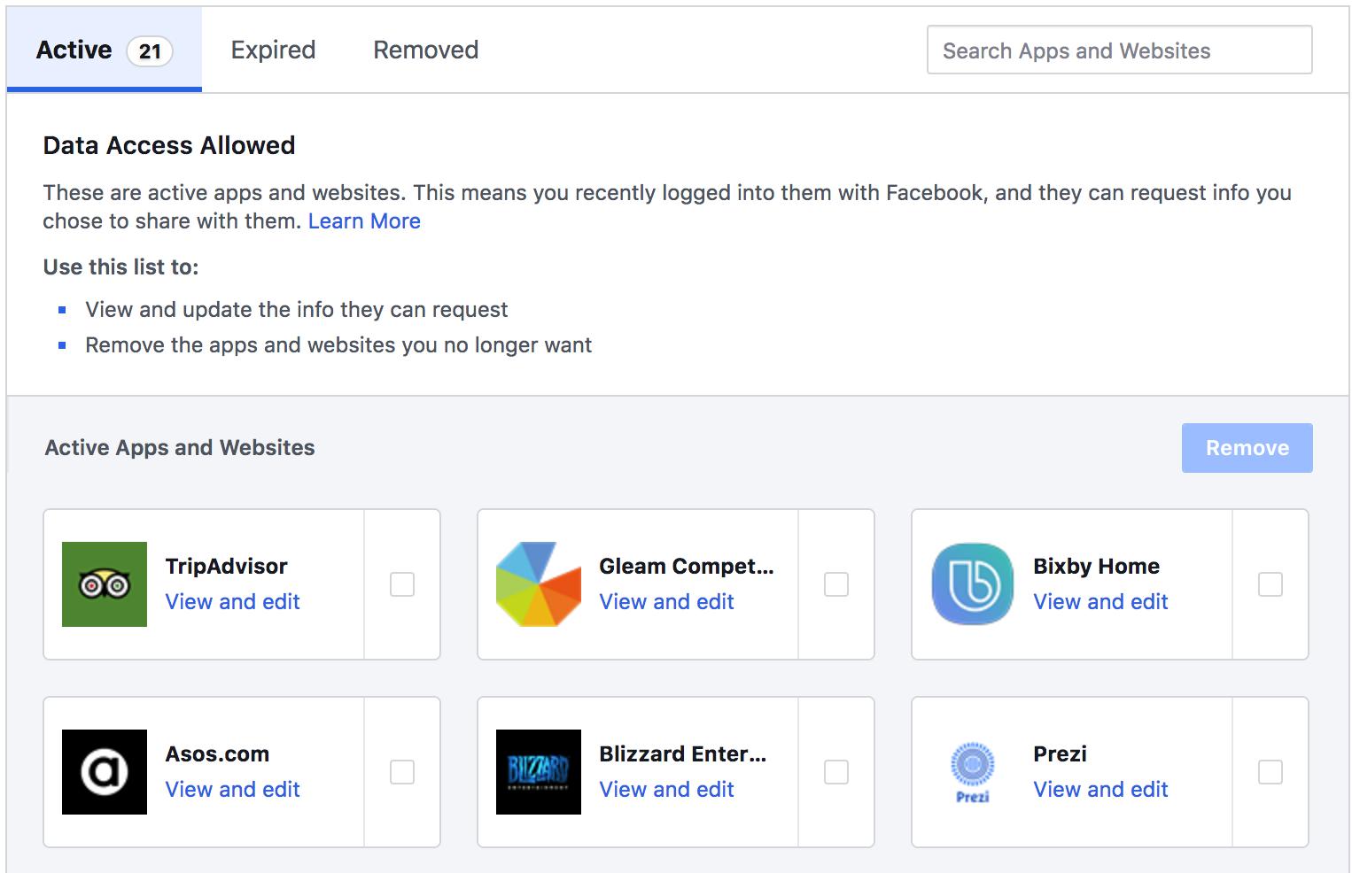 """Κολλήσατε """"Ιό"""" στο Facebook? Δείτε τι πρέπει να κάνετε ΑΜΕΣΑ 6"""