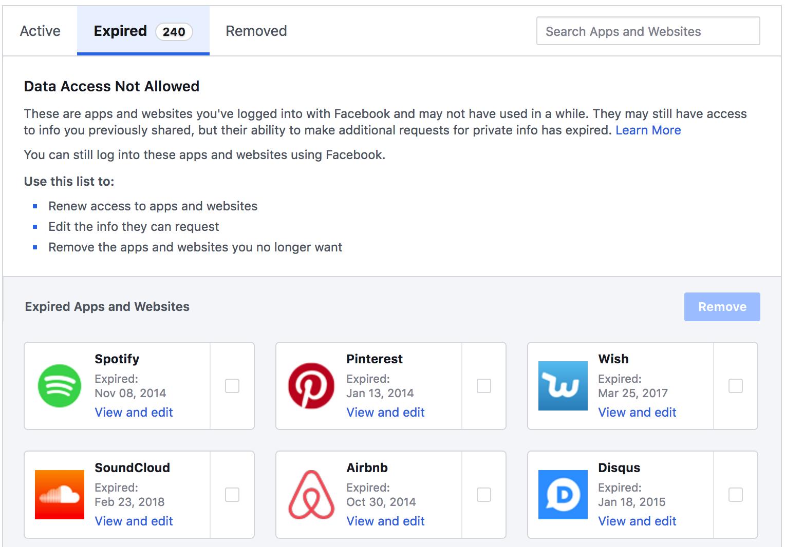 """Κολλήσατε """"Ιό"""" στο Facebook? Δείτε τι πρέπει να κάνετε ΑΜΕΣΑ 5"""