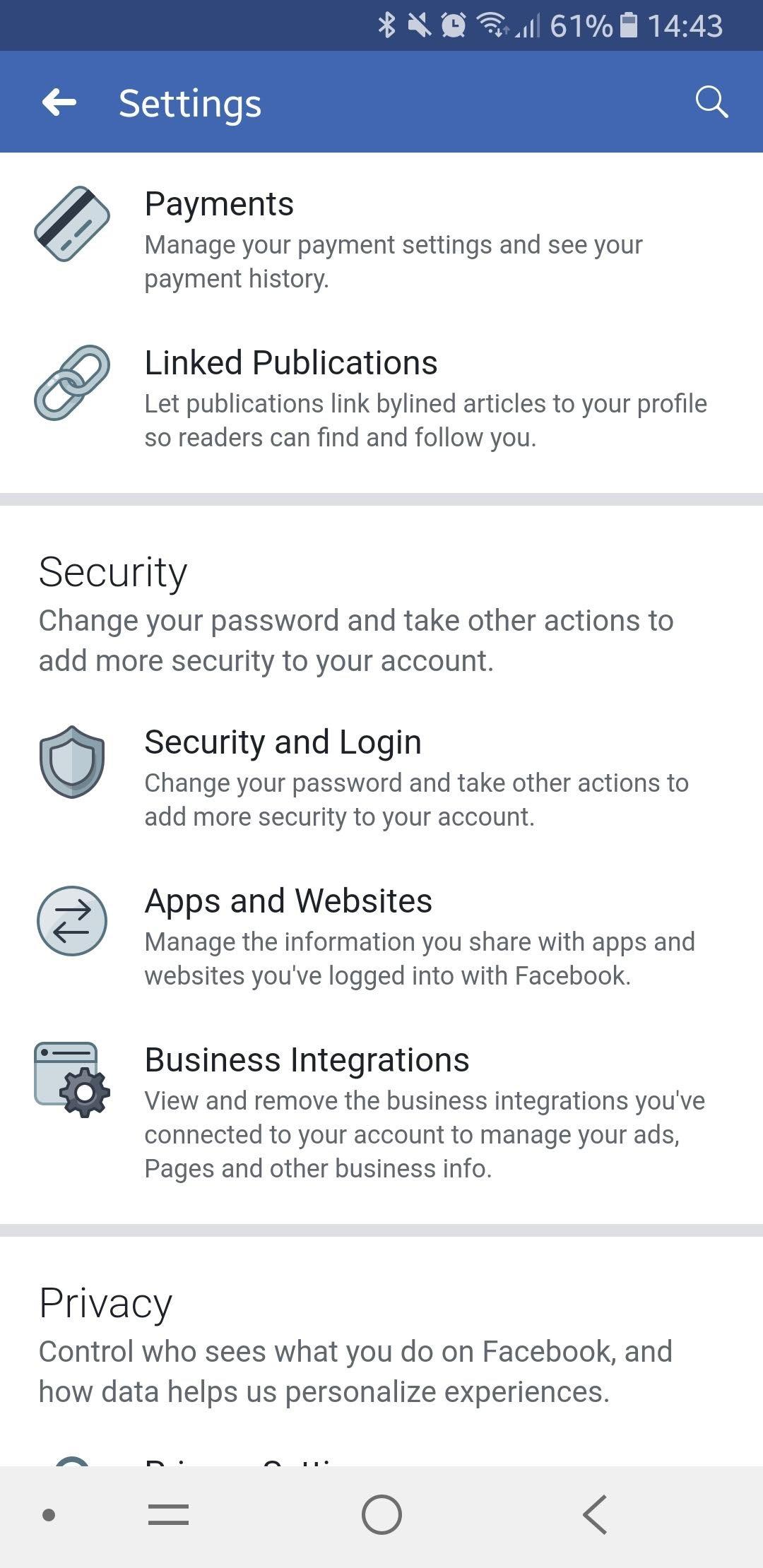 """Κολλήσατε """"Ιό"""" στο Facebook? Δείτε τι πρέπει να κάνετε ΑΜΕΣΑ 1"""
