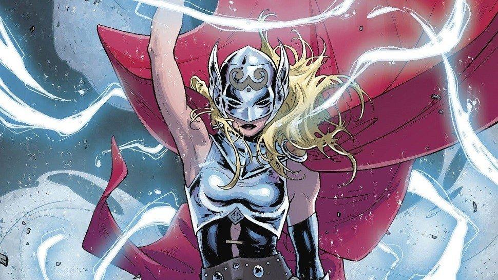 Avengers Infinity War Review 13