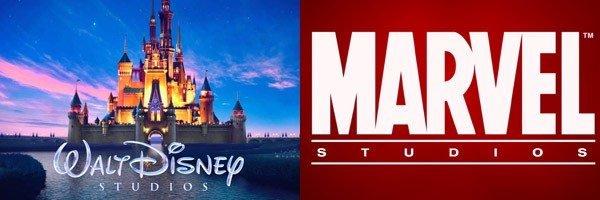 Avengers Infinity War Review 6