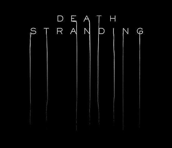 Το νέο trailer του Death Stranding από την E3 2018 – Geekdom News