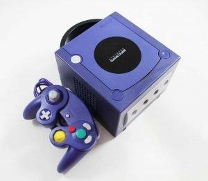 Τα 10 καλύτερα παιχνίδια του GameCube! (χωρίς Mario, Zelda, Smash) – Geekdom Lists