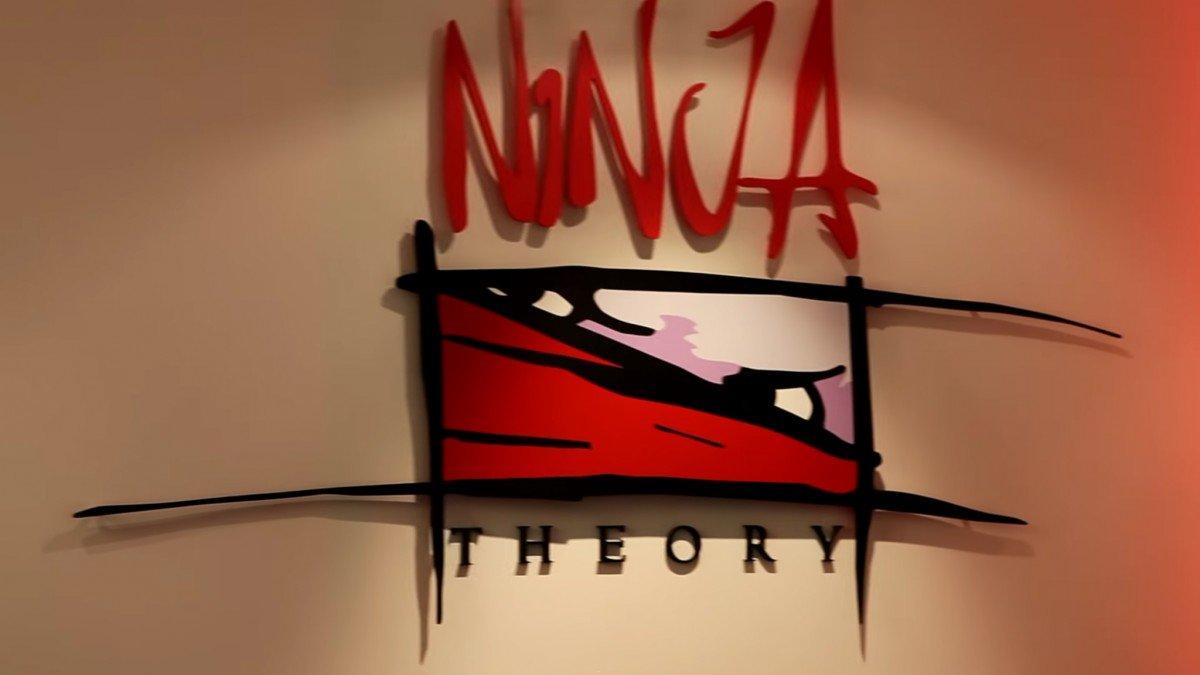 Η Ninja Theory αποτελεί πλέον κομμάτι της Microsoft! – Geekdom News