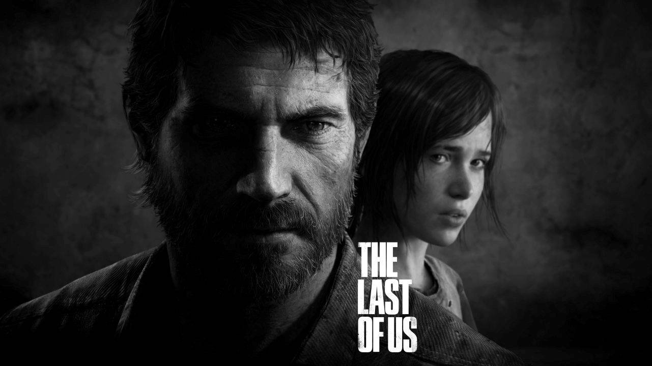 Top 10 παιχνίδια της Naughty Dog - Geekdom Lists 10