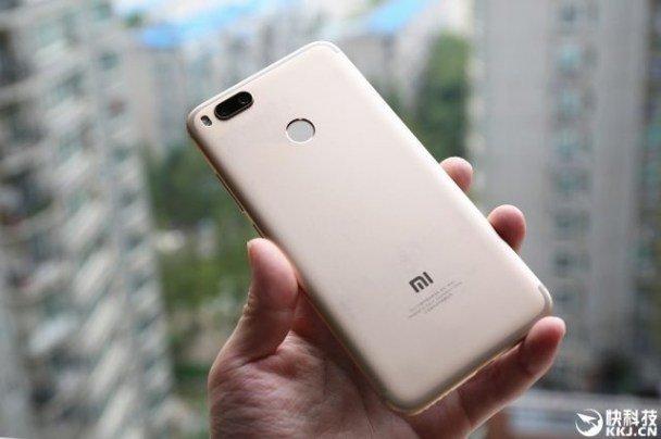 Τα καλύτερα smartphones που μπορείτε να αγοράσετε το 2018 14