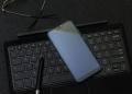 Xiaomi Redmi 6 Pro: Νέο επίσημο φωτογραφικό υλικό της συσκευής 3